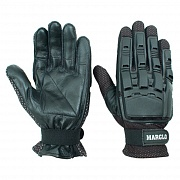 Перчатки MP Full Finger Glove