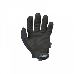 Перчатки Mechanix Original Insulated