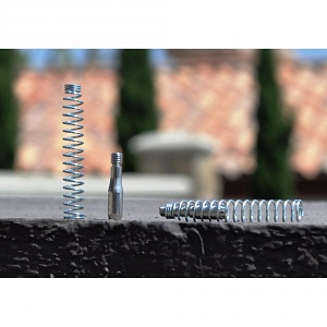 LUXE Bolt Spring Screw