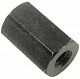 BT4 (41) Grip Nut