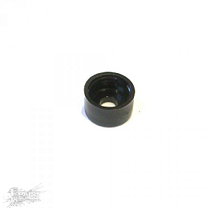 BT4 (22) Feed Elbow Latch Cap
