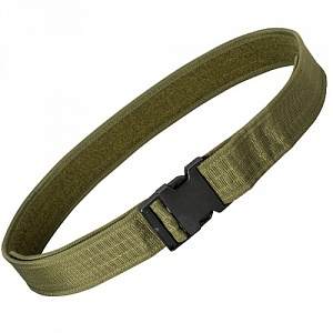 Duty Belt Olive L/XL (34-40)