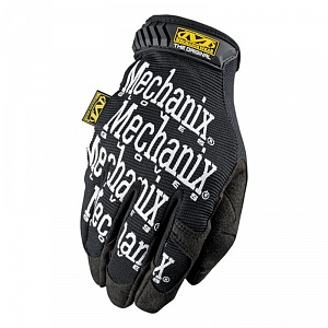 Перчатки Mechanix Original