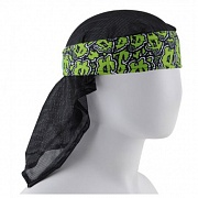 Повязка Dirty Money Head wrap