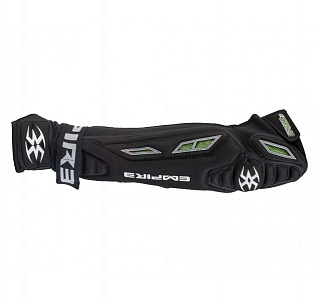 Налокотники Empire 2013 Grind Elbow Pad THT