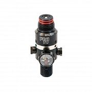 Ninja Regulator Pro V2 4500 PSI