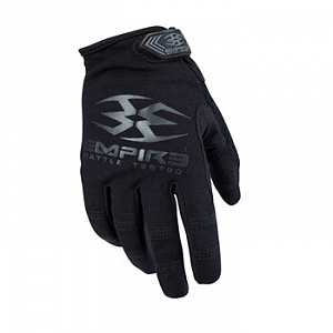 Перчатки Empire BT Glove Sniper THT