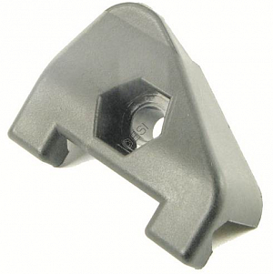 BT4 (54) Right Rear Sight