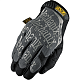 Перчатки Mechanix Original Vent
