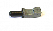 BT4 (35) Feed Elbow Latch