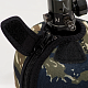 Чехол Valken V-TAC Bottle Cover 68, Woodland