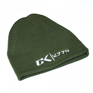 Шапка Contract Killer Beanie