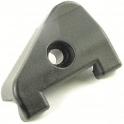 BT4 (55) Left Rear Sight