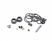 Ремкомплект Planet Eclipse ETHA Spare Parts Kit