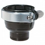 Цанга SP Ion XE/Eos Feed Tube Q-Lock, black