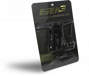 Planet Eclipse ETek LT Upgrade Kit