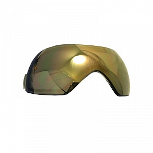 Линза V-Force Grill Thermal Gold Mirror