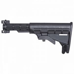 BT Tactical Stock Adjustable CAR for A-5