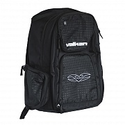 Рюкзак Valken Computer Backpack
