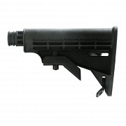 Tippmann 98C Collapsible Stock Kit