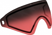 Virtue VIO Lens - Fade Red