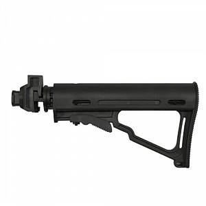 Tippmann TPN T98 A5 Collapsible Folding Stock Kit