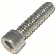 BT4 (42) Feed Elbow Pinch Bolt