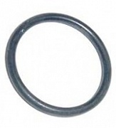Tippmann A5/X7/TPX Barrel o-ring