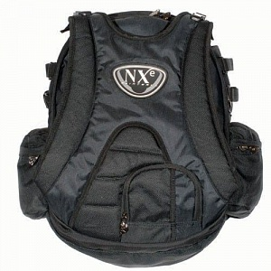 "Рюкзак NxE 07 ""Ventura"" Back Pack"