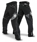 Брюки Eclipse Program Pant Grey