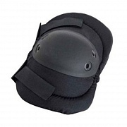 Налокотники Alta Superflex Elbow pads Black