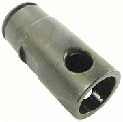 BT4 (09) Rear Bolt