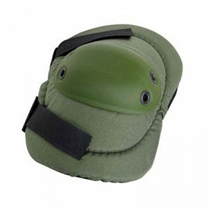 Налокотники Alta Superflex Elbow pads Olive