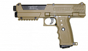 Пистолет Tippmann TiPX Marker Coyote