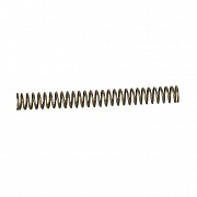 Tippmann 98 ACT Upper Spring Short (TA02013)
